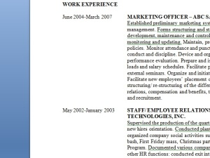 Tips For Jobseekers Archives Page 2 Of 3 Misorjobs Com Your