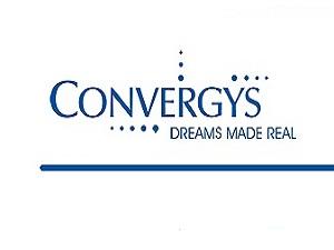 convergys2