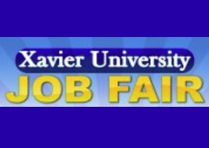 xu-job-fair