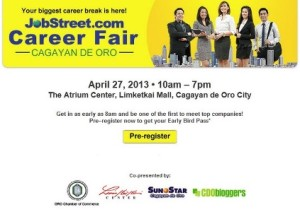 jobstreet-careerfair-2013