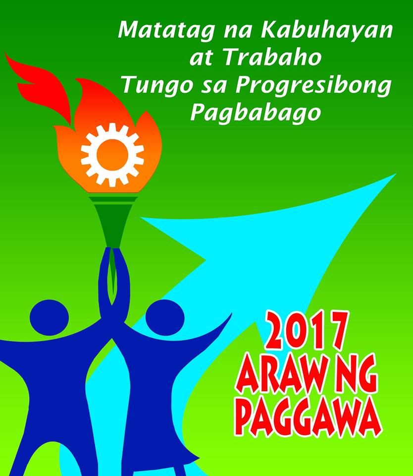 Misamis Oriental Job Fair Scheduled From May 1 to June 2, 2017
