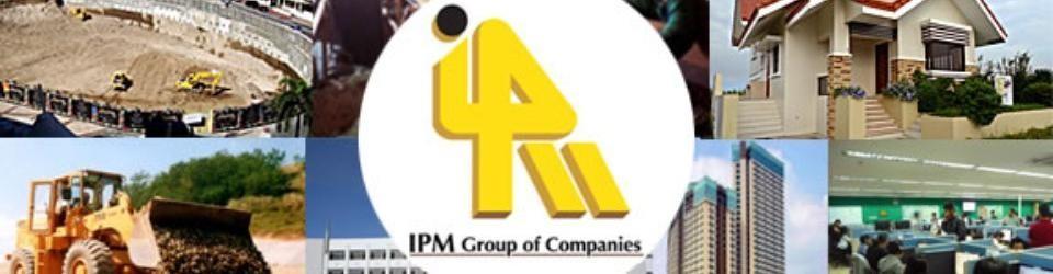 IPM Construction and Development