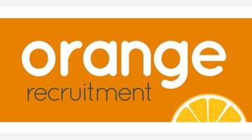 Orange International Recruitment Services