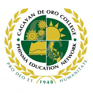 PHINMA Cagayan de Oro College